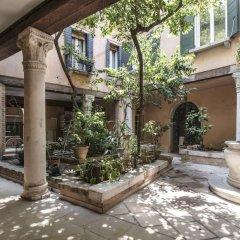 Отель Casa Dolce Venezia Италия, Венеция - отзывы, цены и фото номеров - забронировать отель Casa Dolce Venezia онлайн фото 2