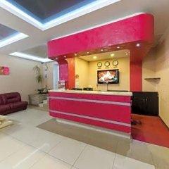 Отель Нивки Киев фото 12