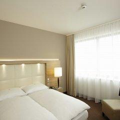 H2 Hotel Berlin Alexanderplatz фото 5