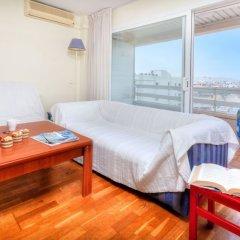 Отель Atics Испания, Льорет-де-Мар - отзывы, цены и фото номеров - забронировать отель Atics онлайн фото 3