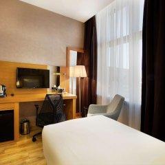 Hilton Garden Inn Kocaeli Sekerpinar Турция, Стамбул - отзывы, цены и фото номеров - забронировать отель Hilton Garden Inn Kocaeli Sekerpinar онлайн удобства в номере фото 2