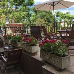 Отель Apartamentos Don Carlos Испания, Сантандер - отзывы, цены и фото номеров - забронировать отель Apartamentos Don Carlos онлайн фото 4