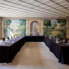Отель Tivoli Lisboa Hotel Португалия, Лиссабон - 1 отзыв об отеле, цены и фото номеров - забронировать отель Tivoli Lisboa Hotel онлайн фото 10