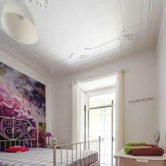 Отель Charming Caza Португалия, Лиссабон - отзывы, цены и фото номеров - забронировать отель Charming Caza онлайн в номере