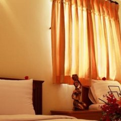 N.Y Kim Phuong Hotel в номере фото 2