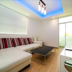 Airport Beach Hotel in North Male Atoll, Maldives from 207$, photos, reviews - zenhotels.com photo 2