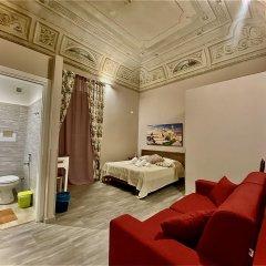 Отель Casa Conti Gravina Италия, Палермо - отзывы, цены и фото номеров - забронировать отель Casa Conti Gravina онлайн фото 6