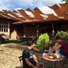 Отель Guest House Dimcho Kehaia's Cafe Сливен фото 9