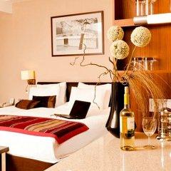 Гостиница Staybridge Suites St. Petersburg в Санкт-Петербурге - забронировать гостиницу Staybridge Suites St. Petersburg, цены и фото номеров Санкт-Петербург спа