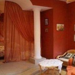 Апартаменты Оделана Одесса комната для гостей фото 5