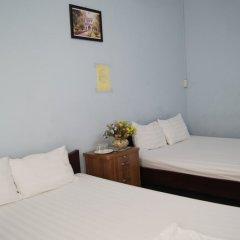 Отель Hanoi Sincerity Guest House Ханой детские мероприятия