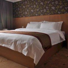 Yongyuan Hotel комната для гостей фото 3