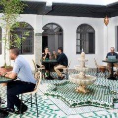 Отель Rodamon Riad Marrakech Марокко, Марракеш - отзывы, цены и фото номеров - забронировать отель Rodamon Riad Marrakech онлайн