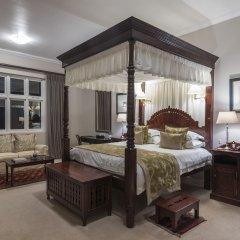 Отель Founders Lodge by Mantis комната для гостей фото 2