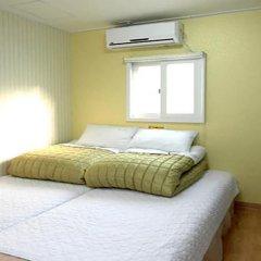 Отель Vestin Residence Myeongdong комната для гостей фото 7