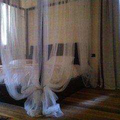 Отель Relais Villa Gozzi B&B Италия, Лимена - отзывы, цены и фото номеров - забронировать отель Relais Villa Gozzi B&B онлайн помещение для мероприятий