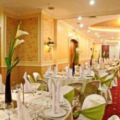 Makati Palace Hotel фото 2