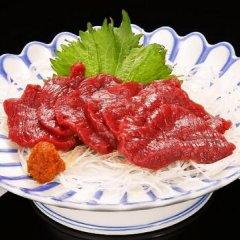 Отель Oya No Yu Япония, Айдзувакамацу - отзывы, цены и фото номеров - забронировать отель Oya No Yu онлайн питание фото 3