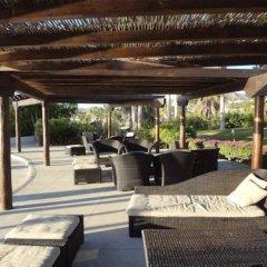 Отель Cabo Marina Beach Condos Золотая зона Марина