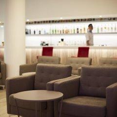 Отель Insotel Tarida Beach Sensatori Resort - All Inclusive гостиничный бар