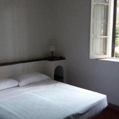 Отель Settebello Village Италия, Фонди - отзывы, цены и фото номеров - забронировать отель Settebello Village онлайн комната для гостей фото 2