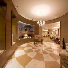 Limak Atlantis De Luxe Hotel & Resort Турция, Белек - 3 отзыва об отеле, цены и фото номеров - забронировать отель Limak Atlantis De Luxe Hotel & Resort онлайн фото 7