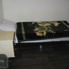 Отель Guest House Amsterdam удобства в номере