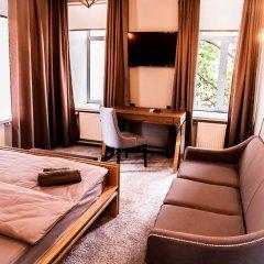 Хостел Check-in hotels Moscow Center Москва комната для гостей фото 2