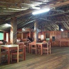 Imagination Island in Kukundu, Solomon Islands from 131$, photos, reviews - zenhotels.com hotel bar