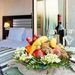 Отель Exe Cristal Palace Испания, Барселона - 12 отзывов об отеле, цены и фото номеров - забронировать отель Exe Cristal Palace онлайн в номере