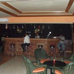 Отель Al Kabir Марокко, Марракеш - отзывы, цены и фото номеров - забронировать отель Al Kabir онлайн гостиничный бар