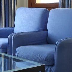 Отель Prestige Mar Y Sol Курорт Росес удобства в номере фото 2