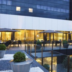 AC Hotel Atocha by Marriott фото 4