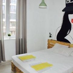 Гостиница Хостел Bla Bla в Краснодаре - забронировать гостиницу Хостел Bla Bla, цены и фото номеров Краснодар комната для гостей