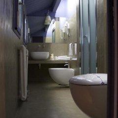 Hotel Village Антаньод ванная фото 2