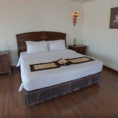 Отель LK Metropole Pattaya Таиланд, Паттайя - 1 отзыв об отеле, цены и фото номеров - забронировать отель LK Metropole Pattaya онлайн комната для гостей фото 5