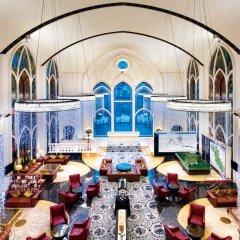 Отель The Interlaken OCT Hotel Shenzhen Китай, Шэньчжэнь - отзывы, цены и фото номеров - забронировать отель The Interlaken OCT Hotel Shenzhen онлайн фото 14