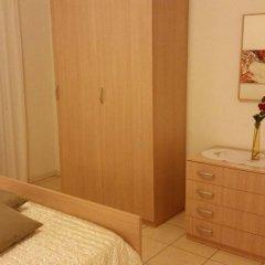 Отель Residence Alba Риччоне удобства в номере