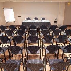 Отель Sunotel Aston Испания, Барселона - 5 отзывов об отеле, цены и фото номеров - забронировать отель Sunotel Aston онлайн помещение для мероприятий