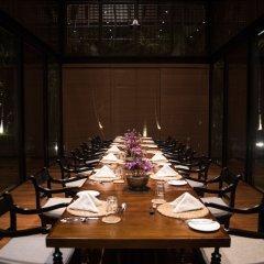 Отель The Villa by Contemporary Ceylon питание фото 2