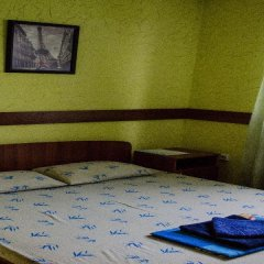Гостиница 24 Часа в Барнауле - забронировать гостиницу 24 Часа, цены и фото номеров Барнаул детские мероприятия фото 2