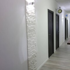Minas Hostel интерьер отеля фото 2