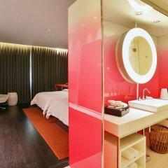 Отель Metropolo Classiq Shanghai Jing'an Temple Hotel Китай, Шанхай - отзывы, цены и фото номеров - забронировать отель Metropolo Classiq Shanghai Jing'an Temple Hotel онлайн