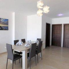 Отель With 2 Bedrooms in Għajnsielem, With Wonderful sea View, Furnished Terrace and Wifi Мальта, Айнсилем - отзывы, цены и фото номеров - забронировать отель With 2 Bedrooms in Għajnsielem, With Wonderful sea View, Furnished Terrace and Wifi онлайн фото 4