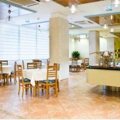 Azuline Hotel - Apartamento Rosamar фото 2