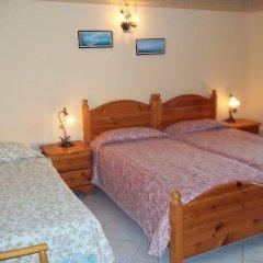 Отель San Antonio Guesthouse Мальта, Мунксар - отзывы, цены и фото номеров - забронировать отель San Antonio Guesthouse онлайн в номере