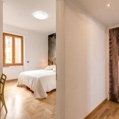 Апартаменты M&L Apartment - case vacanze a Roma спа