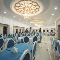 Sultanoglu Hotel & Spa