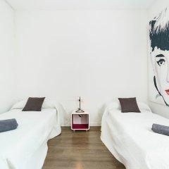 Апартаменты Like Apartments XL Валенсия спа