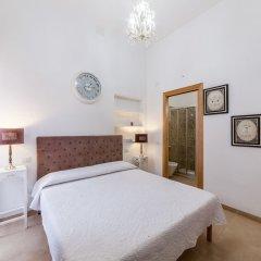 Отель Acuario Guest House Ористано комната для гостей фото 5